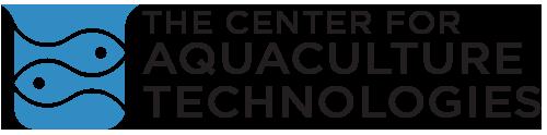 auquaculture-logo-color