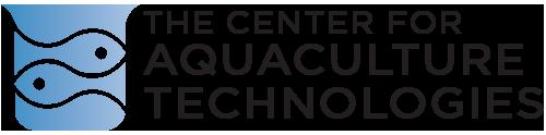 auquaculture-logo