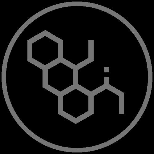 Feed-Formulation-Icon-g