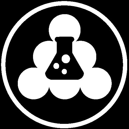 experimental-feeds-icon-white