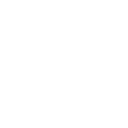 functional-feeds-icon-white
