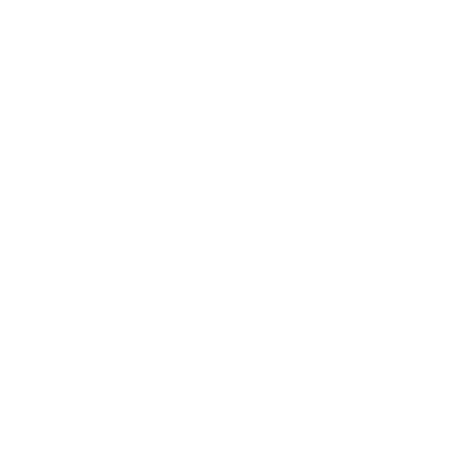 medicated-feeds-icon-white