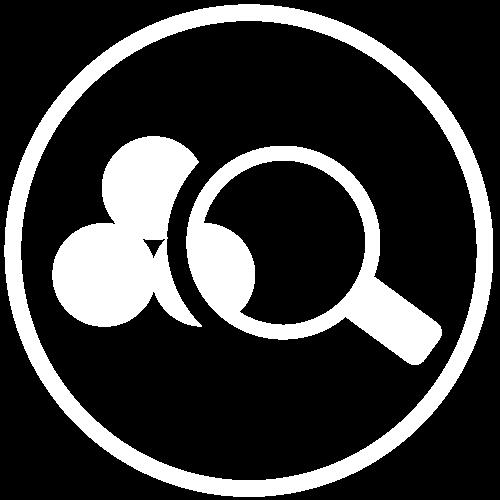 sample-analysis-icon-white