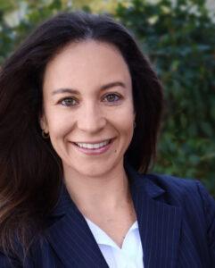 Dr. Elisa Marques
